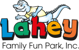 Lahey Family Fun Park